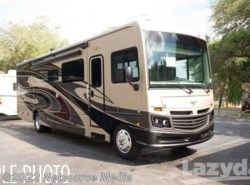 Used 2018 Fleetwood Bounder 35K available in Longmont, Colorado