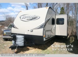 Used 2012 Dutchmen Kodiak 290BHSL available in Apollo, Pennsylvania