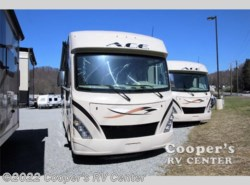 New 2017  Thor Motor Coach  ACE 30.2 by Thor Motor Coach from Cooper's RV Center in Apollo, PA
