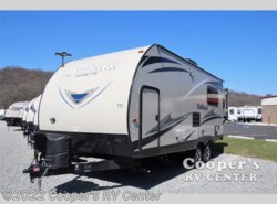 New 2016 Keystone Outback Ultra Lite 210URS available in Apollo, Pennsylvania