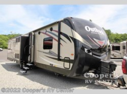 New 2017  Keystone Outback 326RL by Keystone from Cooper's RV Center in Apollo, PA
