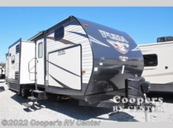New 2017  Palomino Puma 32-FBIS by Palomino from Cooper's RV Center in Apollo, PA