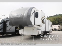Used 2014  Forest River Wildcat 327CK