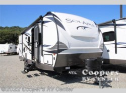New 2017  Palomino Solaire Ultra Lite 251RBSS by Palomino from Cooper's RV Center in Apollo, PA