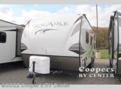 New 2016  Palomino Solaire Ultra Lite 211BH by Palomino from Cooper's RV Center in Apollo, PA