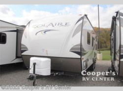 New 2017 Palomino Solaire Ultra Lite 211BH available in Apollo, Pennsylvania
