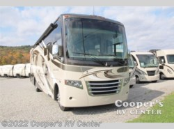 New 2017 Thor Motor Coach Miramar 34.2 available in Apollo, Pennsylvania