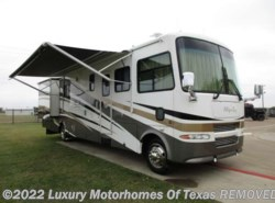 Used 2006  Tiffin Allegro Bay 38TDB Front Engine Diesel by Tiffin from Luxury Motorhomes Of Texas in Krum, TX