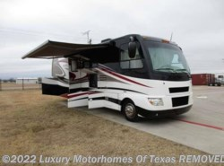 Used 2011  Four Winds International  31X by Four Winds International from Luxury Motorhomes Of Texas in Krum, TX