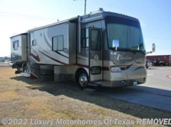 Used 2006  Tiffin Phaeton 40FT 4 Slide 350HP Clean Rig by Tiffin from Luxury Motorhomes Of Texas in Krum, TX