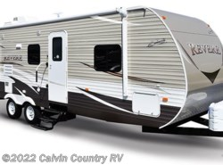 New 2017  Shasta Revere 33BH by Shasta from Calvin Country RV in Depew, OK