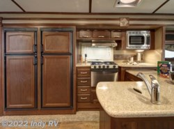 New 2017  Keystone Outback Ultra Lite 326 RL by Keystone from Indy RV in St. George, UT