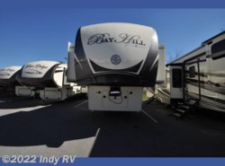 New 2017  EverGreen RV  Bay Hill 379FL by EverGreen RV from Indy RV in St. George, UT