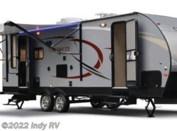 New 2016  Forest River Cherokee 294BH by Forest River from Indy RV in St. George, UT