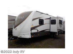 New 2017  Forest River Wildcat Maxx 24RG by Forest River from Indy RV in St. George, UT