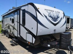 New 2017  Forest River XLR Hyper Lite 29HFS by Forest River from Indy RV in St. George, UT