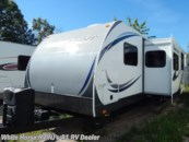 2014 Cruiser RV Shadow Cruiser S-313BHS Two Bedroom Double Slideout