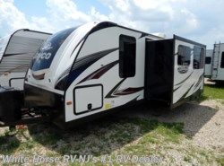 New 2017  Jayco White Hawk 28DSBH Two Bedroom Sofa/Dinette Slideout by Jayco from White Horse RV Center in Williamstown, NJ