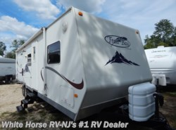 Used 2007  R-Vision Trail-Bay 31BHDS Rear Bunk Room Double Slide by R-Vision from White Horse RV Center in Williamstown, NJ