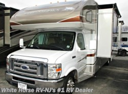 Used 2011 Jayco Greyhawk 31DS Double Slide available in Williamstown, New Jersey