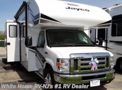 New 2019 Jayco Redhawk 31XL Two Bedroom Double Slideout available in Williamstown, New Jersey