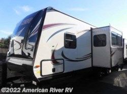 New 2016 Prime Time Tracer 2727BHD available in Sacramento, California