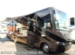 Used 2016 Jayco Precept 29UR available in Sacramento, California