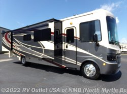 New 2018 Holiday Rambler Vacationer 35P available in Longs, South Carolina