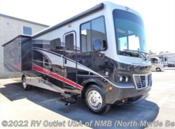 New 2018 Holiday Rambler Vacationer 36H available in Longs, South Carolina