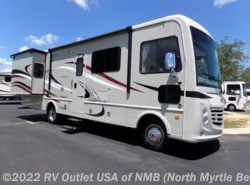 New 2018 Holiday Rambler Admiral XE 30P available in Longs, South Carolina