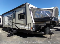Used 2017 Coachmen Freedom Express 23TQX available in Longs, South Carolina
