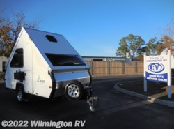 Used 2016  Aliner Scout Off Road/Parks Package by Aliner from Wilmington RV in Wilmington, NC