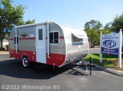 New 2017  Riverside RV White Water Retro 177 SE Special Edition/* Call For $1500 Discount!! by Riverside RV from Wilmington RV in Wilmington, NC