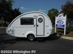 New 2017  Little Guy T@B Max U/Ext.Shower/Portal Window by Little Guy from Wilmington RV in Wilmington, NC