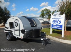 New 2017  Little Guy Tag Max XL 6 Wide Front Window/Ext Shower by Little Guy from Wilmington RV in Wilmington, NC