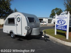 New 2017  Little Guy T@B Max CS-S by Little Guy from Wilmington RV in Wilmington, NC