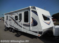 Used 2015  Lance TT 2185 by Lance from Wilmington RV in Wilmington, NC