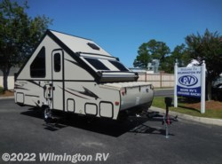 New 2018 Forest River Rockwood Hard Side A213HW available in Wilmington, North Carolina