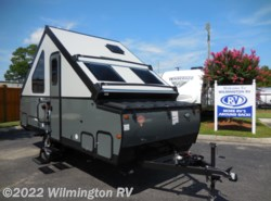 New 2019 Forest River Rockwood Hard Side 213HW ESP available in Wilmington, North Carolina