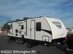 New 2019 Winnebago Minnie 2606RL available in Wilmington, North Carolina