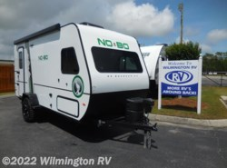 New 2019 Forest River No Boundaries 16.7 available in Wilmington, North Carolina