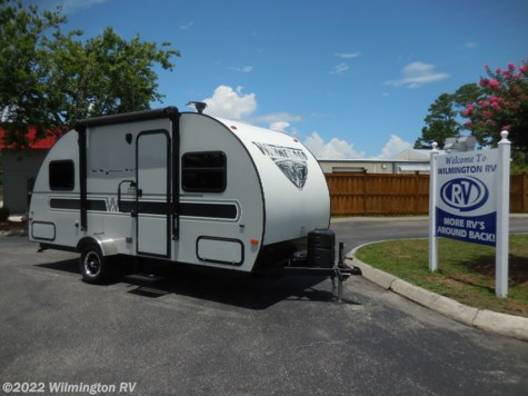 2018 Winnebago Minnie Drop 1780