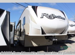 New 2017  Grand Design Reflection 28BH by Grand Design from Tom Stinnett's Campers Inn RV in Clarksville, IN