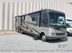 Used 2013 Coachmen Mirada 35DL available in Clarksville, Indiana