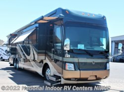 Used 2011 Holiday Rambler Navigator BROOKSTONE IV available in Phoenix, Arizona