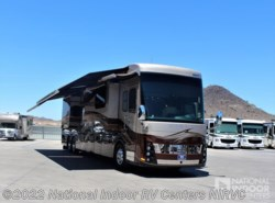 Used 2013 Newmar King Aire 4584 available in Phoenix, Arizona