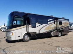 Used 2017 Tiffin Allegro Red 38QRA available in Phoenix, Arizona