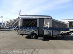 New 2017 Coachmen Viking Camping Trailers 2485SST available in Murray, Utah