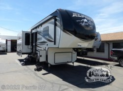 New 2018 Keystone Alpine 3010RE available in Murray, Utah