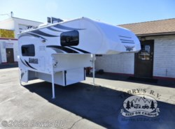 New 2018 Lance  Lance 865 available in Murray, Utah
